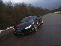 MTM Audi R8 GT3-2, 8 of 8