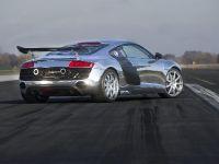 MTM Audi R8 V10 Biturbo, 2 of 9