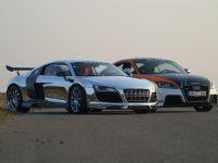 MTM Audi R8 V10 Biturbo, 6 of 9