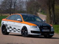 MTM Audi RS6 Clubsport, 1 of 12