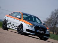 MTM Audi RS6 Clubsport, 2 of 12