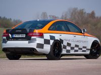 MTM Audi RS6 Clubsport, 3 of 12