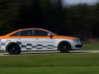 MTM Audi RS6 Clubsport, 7 of 12