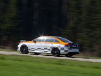 MTM Audi RS6 Clubsport, 8 of 12