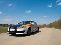 MTM Audi RS6 Clubsport, 9 of 12