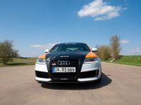 MTM Audi RS6 Clubsport, 10 of 12