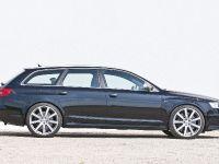 MTM Audi RS6 R, 2 of 4