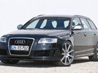 MTM Audi RS6 R, 3 of 4