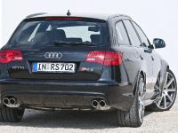 thumbnail image of MTM Audi RS6 R