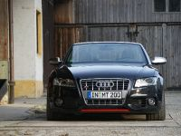 MTM Audi S5 Cabrio Michelle Edition, 2 of 12