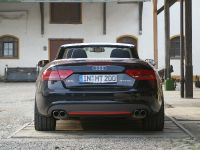 MTM Audi S5 Cabrio Michelle Edition, 4 of 12