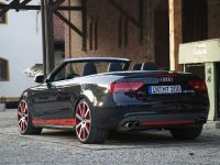 MTM Audi S5 Cabrio Michelle Edition, 5 of 12