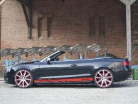 MTM Audi S5 Cabrio Michelle Edition, 6 of 12