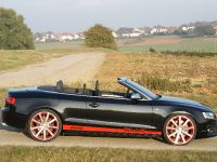 MTM Audi S5 Cabrio Michelle Edition, 8 of 12