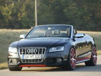 MTM Audi S5 Cabrio Michelle Edition, 11 of 12