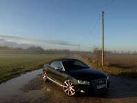 MTM Audi S5 Cabrio Supercharged, 2 of 12