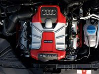 MTM Audi S5 Cabrio Supercharged, 7 of 12
