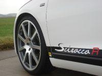 MTM Volkswagen Scirocco R, 5 of 6