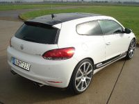 thumbnail image of MTM VW Scirocco R
