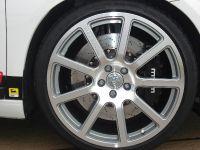 MTM Volkswagen Scirocco R, 1 of 6