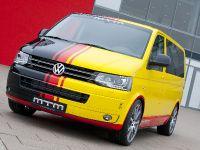 MTM Volkswagen T 500 2.5 TFSI, 1 of 5