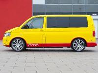 MTM Volkswagen T 500 2.5 TFSI, 3 of 5