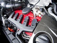 MTM Volkswagen T 500 2.5 TFSI, 4 of 5