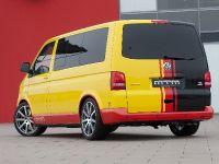 MTM Volkswagen T 500 2.5 TFSI, 5 of 5