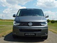 MTM T400 Volkswagen T5 Multivan Comfortline, 3 of 9