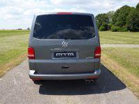 MTM T400 Volkswagen T5 Multivan Comfortline, 4 of 9