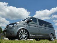 MTM T400 Volkswagen T5 Multivan Comfortline, 5 of 9
