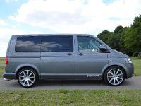 MTM T400 Volkswagen T5 Multivan Comfortline, 6 of 9