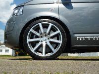 MTM T400 Volkswagen T5 Multivan Comfortline, 7 of 9