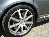 MTM T400 Volkswagen T5 Multivan Comfortline, 8 of 9