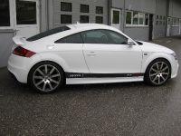 MTM Audi TT RS, 1 of 6