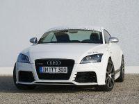 MTM Audi TT RS, 3 of 6