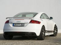 MTM Audi TT RS, 4 of 6