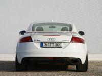 MTM Audi TT RS, 5 of 6
