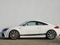 MTM Audi TT RS, 6 of 6