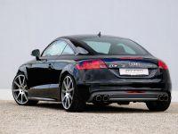 MTM Audi TTS 2.0 TFSI S-Tronic, 4 of 5