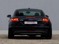 thumbnail image of MTM Audi TTS 2.0 TFSI S-Tronic