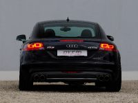 MTM Audi TTS 2.0 TFSI S-Tronic, 2 of 5