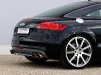 MTM Audi TTS 2.0 TFSI S-Tronic, 1 of 5