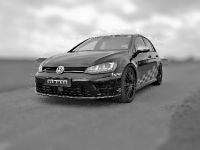 MTM Volkswagen Golf 7 R 4Motion , 1 of 15