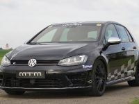 MTM Volkswagen Golf 7 R 4Motion , 2 of 15