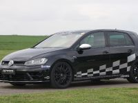 MTM Volkswagen Golf 7 R 4Motion , 4 of 15