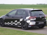 MTM Volkswagen Golf 7 R 4Motion , 5 of 15