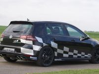 MTM Volkswagen Golf 7 R 4Motion , 6 of 15