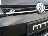 MTM Volkswagen Golf 7 R 4Motion , 8 of 15
