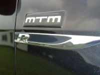 MTM Volkswagen Golf 7 R 4Motion , 12 of 15